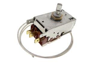 Thermostat  k59l2076