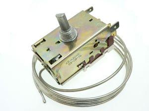 Thermostat  k54l1977f