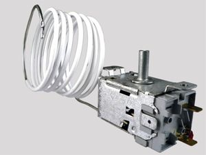 Thermostat  a030174a