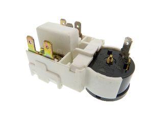 Coupe circuit  mrp390hz