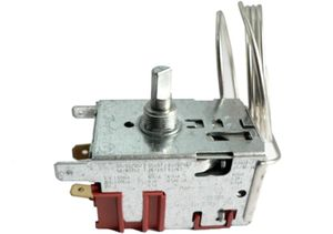 Thermostat refrigerateur 077b6