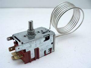 Thermostat  077b6573