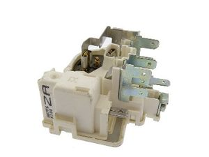 Relais+coupe circuit  mcorr080