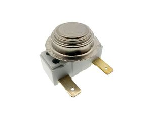 Thermostat  83°c nf