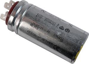 Condenseur  16 µf