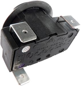 Thermostat  80/70°c nf