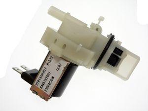 Capteur humidite