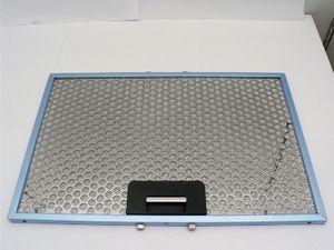 Filtre graisse 333x225 mm poig