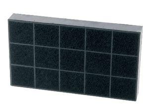 Filtre charbon (=x2)