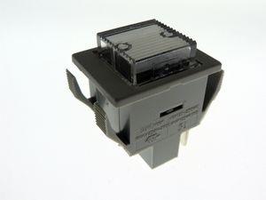 Interrupteur bouton
