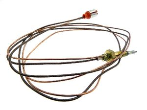 Thermocouple  750mm