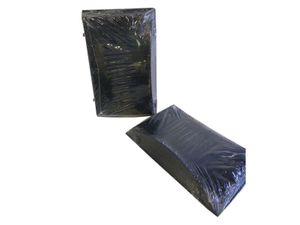 Filtre charbon afc-12