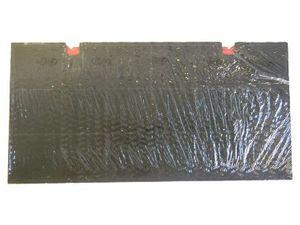 Filtre charbon dhk307ap1
