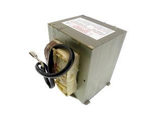 Transformateur  dce-900ntcr