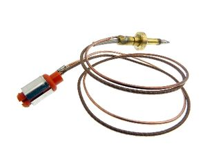 Thermocouple  l=400mm