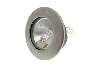 Lampe halogene