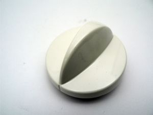 Manette blanc