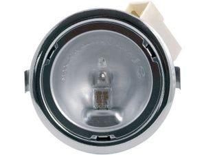 Lampe halogene 12v