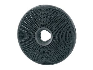 Filtre charbon shk21af1