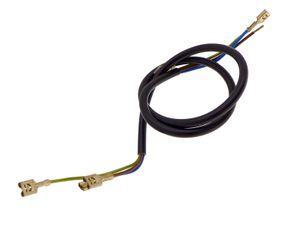 Cable eclairage affichage 12v