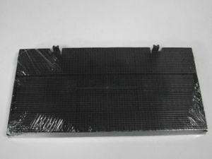 Filtre charbon 30x215x430mm