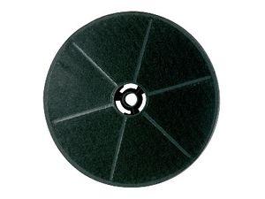 Filtre charbon 174x45 type d18