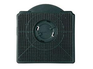 Filtre charbon 40x210x215mm