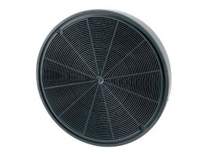 Filtre charbon ah4066f1