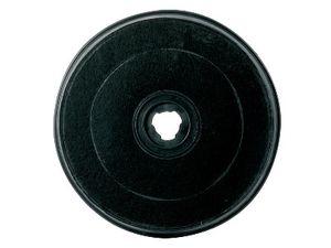 Filtre charbon ah4041f1