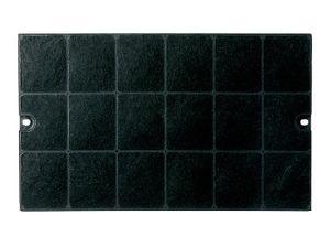 Filtre charbon ah4048f11