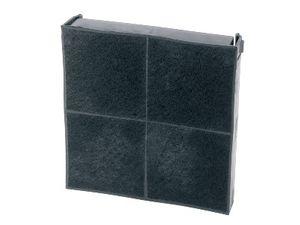 Filtre charbon ah4055f1